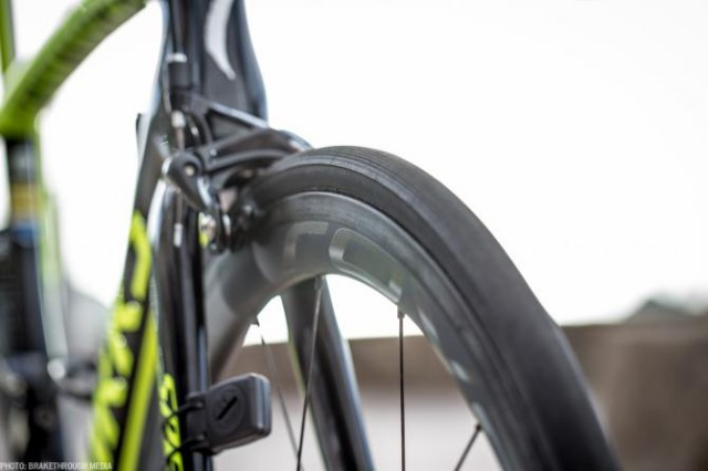 tinkoff-bikes-2015--02