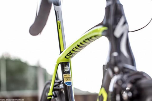 tinkoff-bikes-2015--11