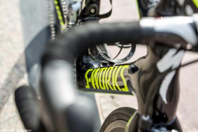 tinkoff-bikes-2015--12