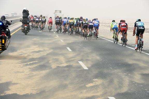 tour-of-qatar-2015--stage2--02