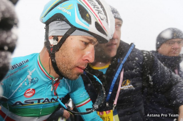 foto Ilario Biondi/BettiniPhoto©2015 for Astana Pro Team