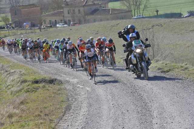 strade-bianche-2015-we--02