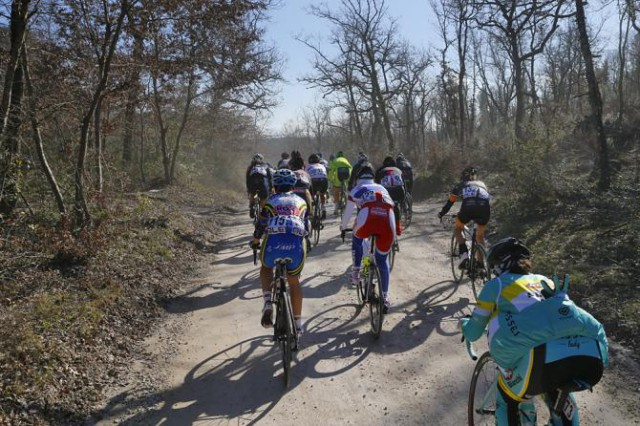 strade-bianche-2015-we--03