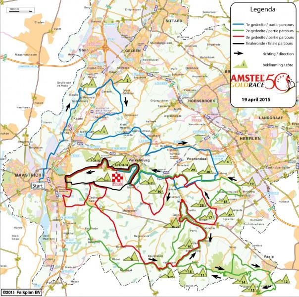 Route-wedstrijd-AGR-2015