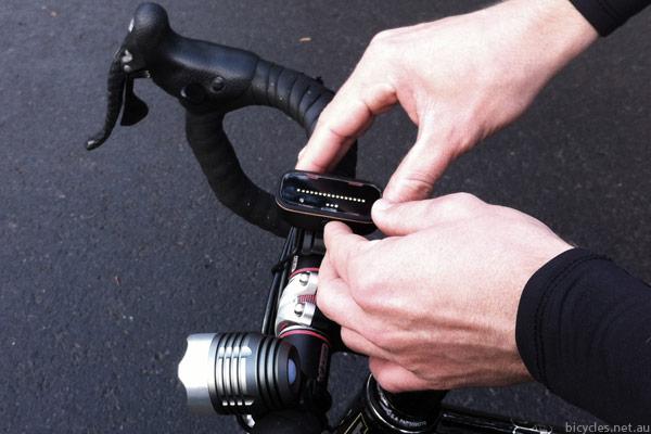 backtracker_cycling_safety_warning