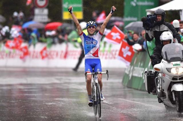 Photo: Tim de Waele/TDWSport.com
