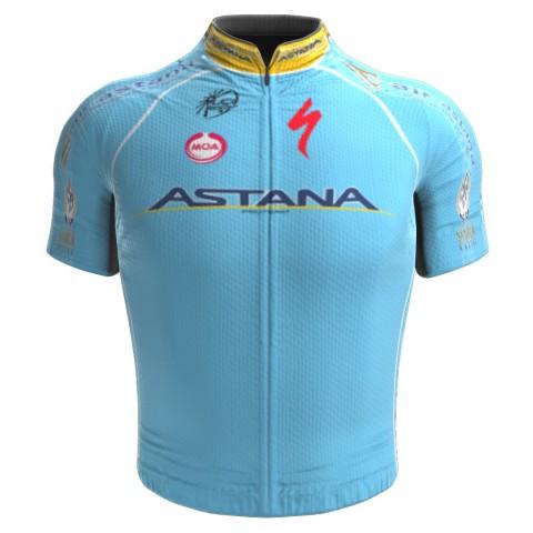 Astana_Pro_Team-2015
