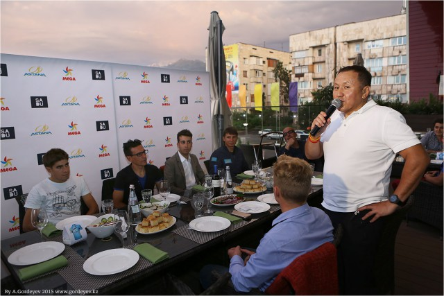 Giro-2015-rest--7511
