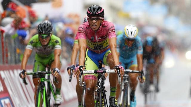 Фото: les-actus-du-cyclisme.com