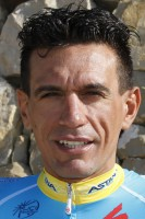 Paolo-Tiralongo-2015