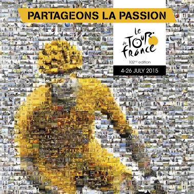 road-book-tour-de-france-2015