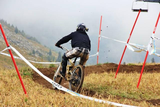 Downhill_11