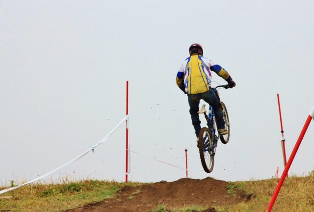 Downhill_14