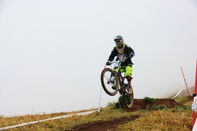 Foto_5_Downhill