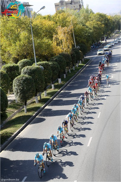 tour-of-almaty-2015--6865