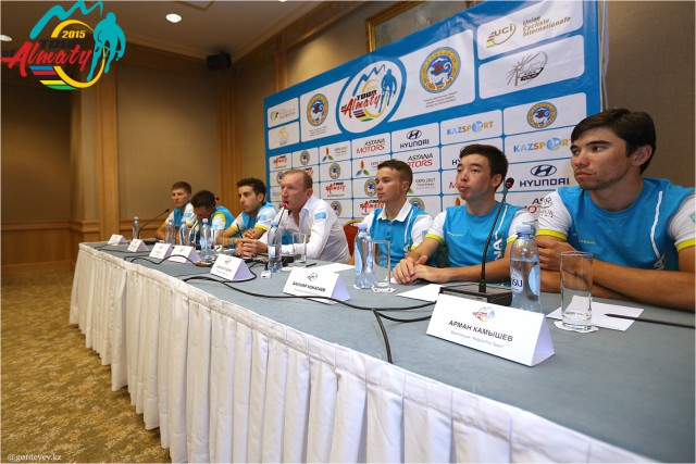 tour-of-almaty-2015--pr--5894