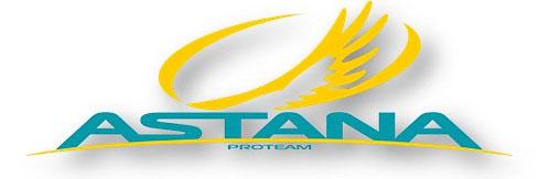 Logo-Astana11
