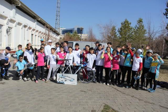 Astana_1_1-min