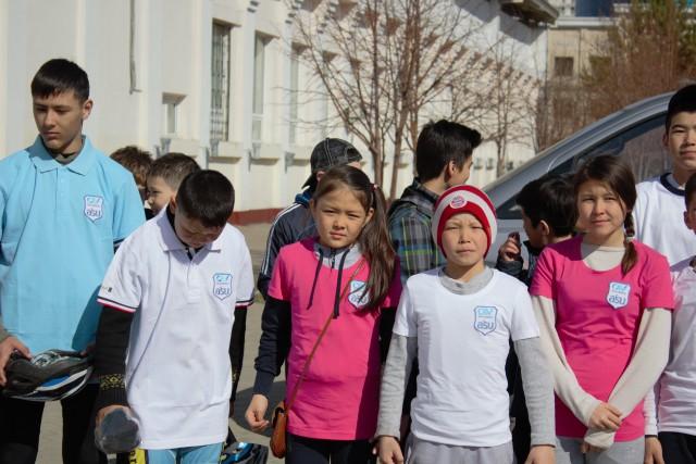 Astana_1_2-min