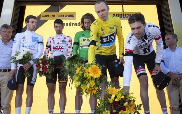 _90405732_froome