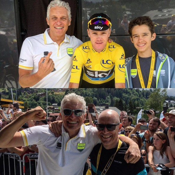 tinkov-with-sir-dave