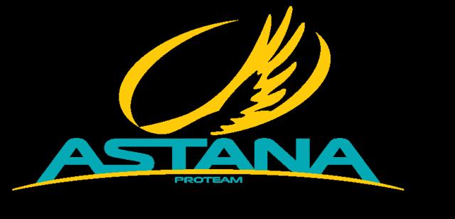 www.astanaproteam.kz