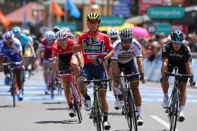 Photo: cyclingnews.com