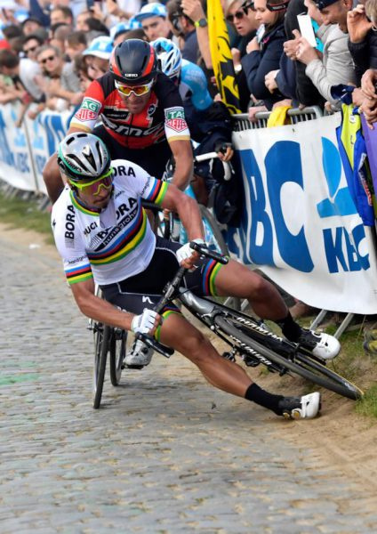 Photo: Bettini