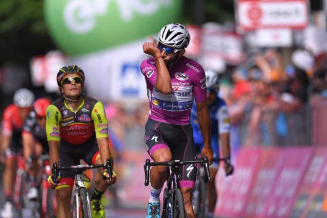 © cyclingnews.com