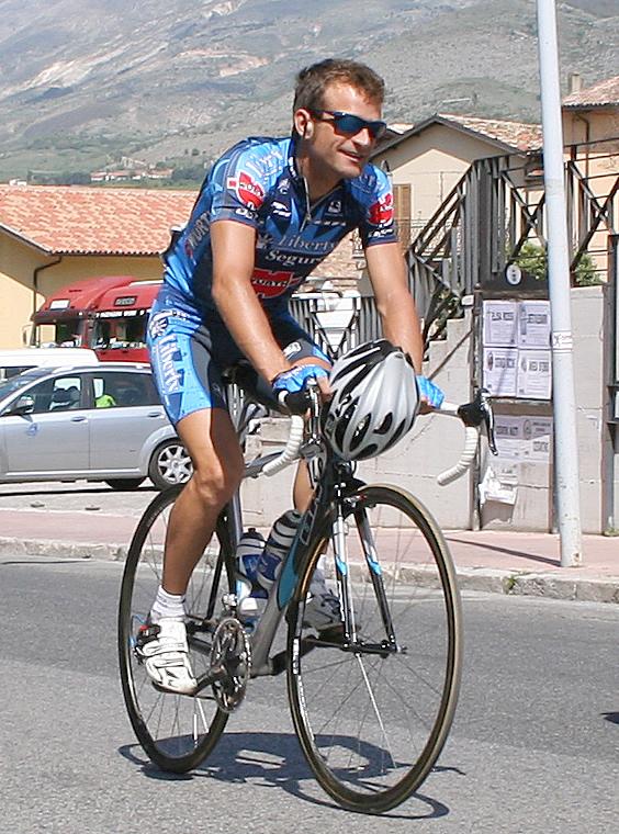 Scarponi_Ciclism