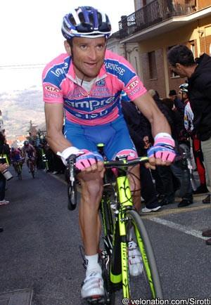 Scarponi_Michele_Tirreno11_st4-2