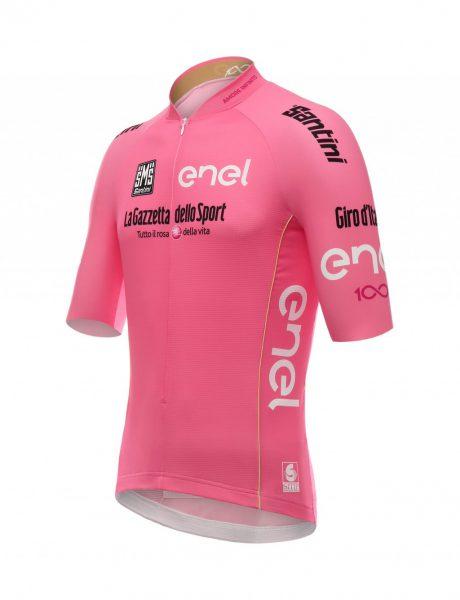 maglia1-rosa