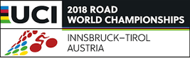 267px-2018_UCI_Road_World_Championships_logo