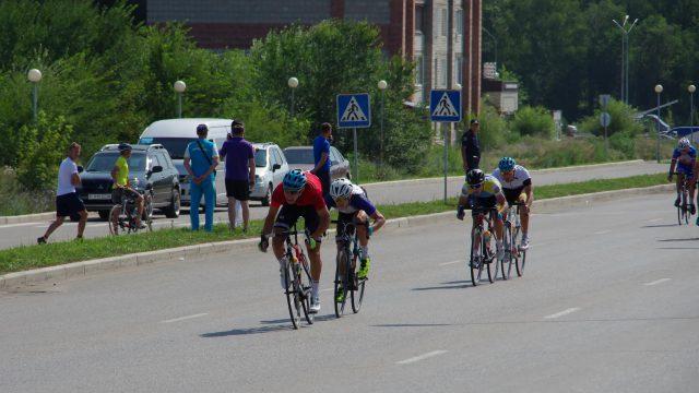shkolnik-kz-2019-stage2--01