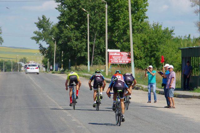 shkolnik-kz-2019-stage3--01