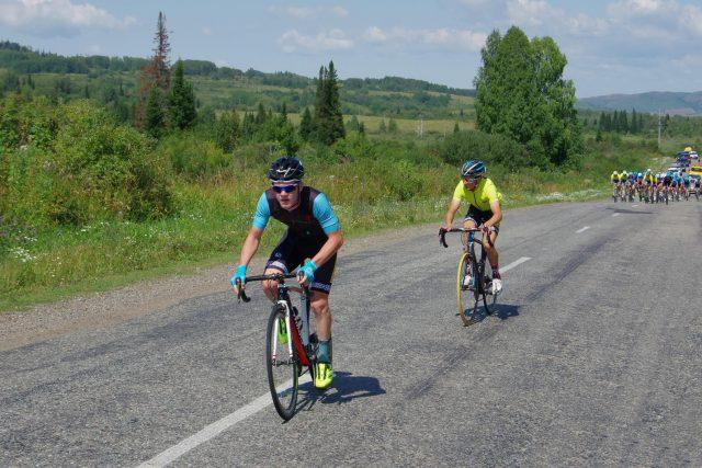 shkolnik-kz-2019-stage3--17