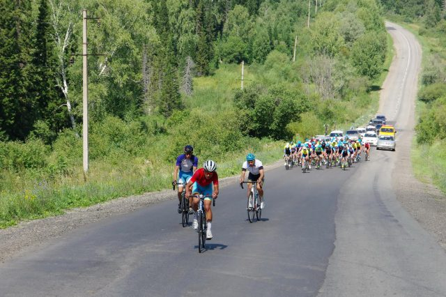 shkolnik-kz-2019-stage3--18