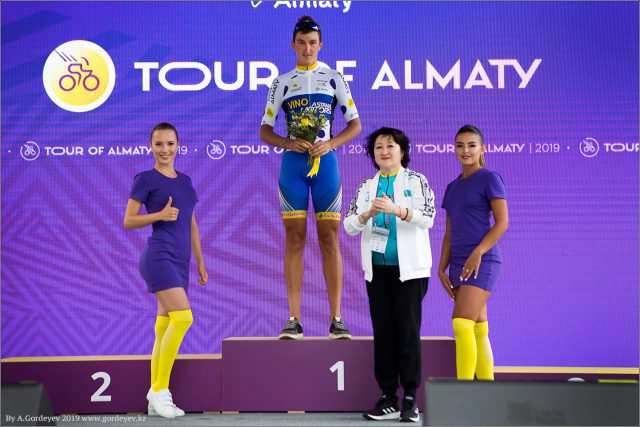 tour-of-almaty-2019--2088
