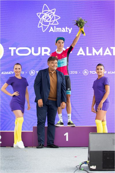 tour-of-almaty-2019--2113