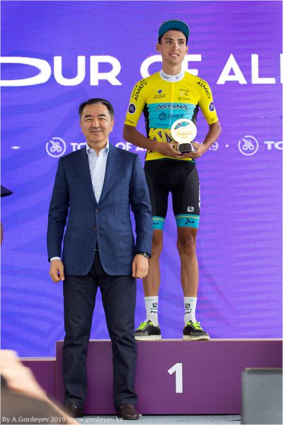 tour-of-almaty-2019--2153