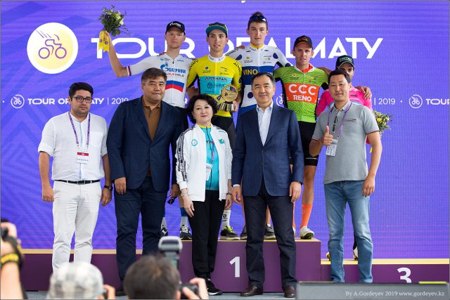 tour-of-almaty-2019--2159