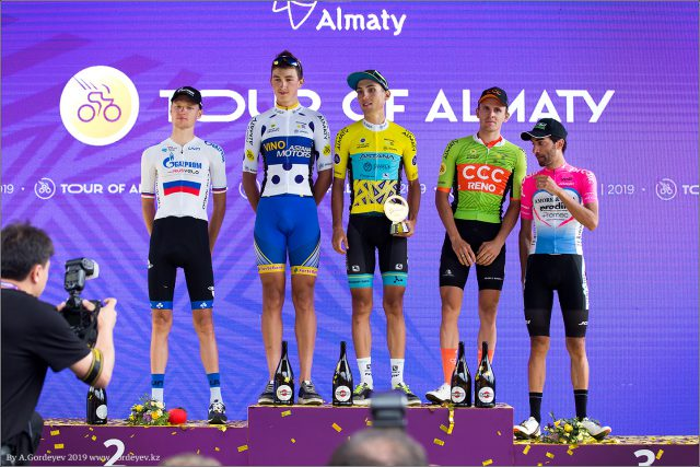 tour-of-almaty-2019--2182